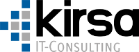 Kirsa IT-Consulting GmbH